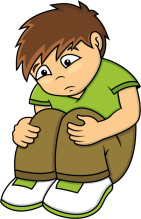 63c5903975fe3305703d9e3f86f7cc4d_sad-boy-clipart-1-sad-boy-cartoon-clipart_436-679