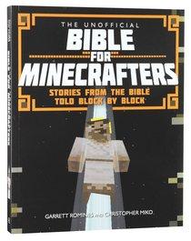 Minecraft Bible