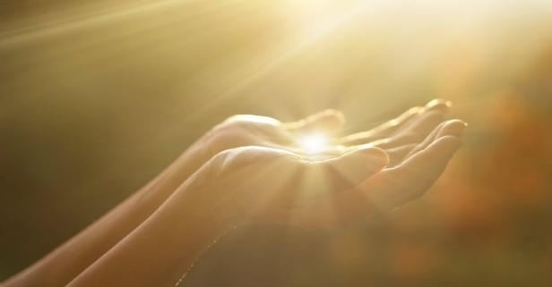 prayerhands-prayer-thinkstock