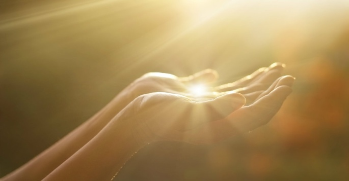 prayerhands-prayer-thinkstock