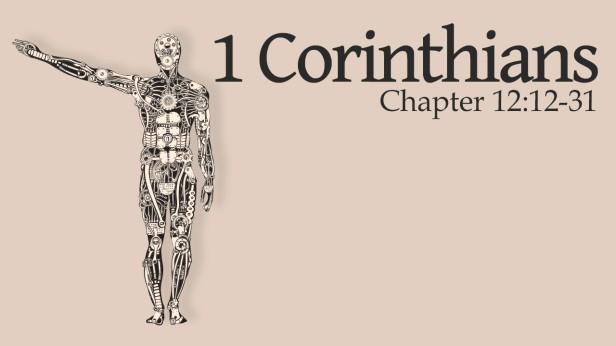 1Corinthians-12-12-31