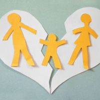 Are Additional/Special Needs Families More Likely To Break Apart?