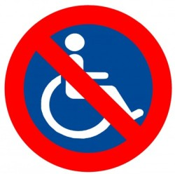 disabled-no-entry-copy-e1367002943463