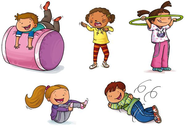 children-physical-therapy-clipart-occupational-clipart-600_420