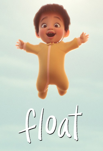 Float_poster