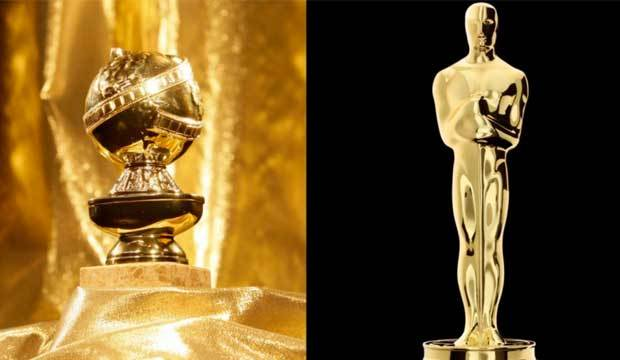 Golden-Globes-Academy-Awards, credit HFPA:AMPAS