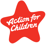 ActionForChildren_logo