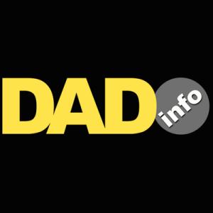 Dad-Info
