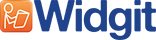 widgit-logo