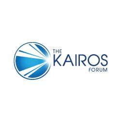 kairos-logo-250px-060717-1